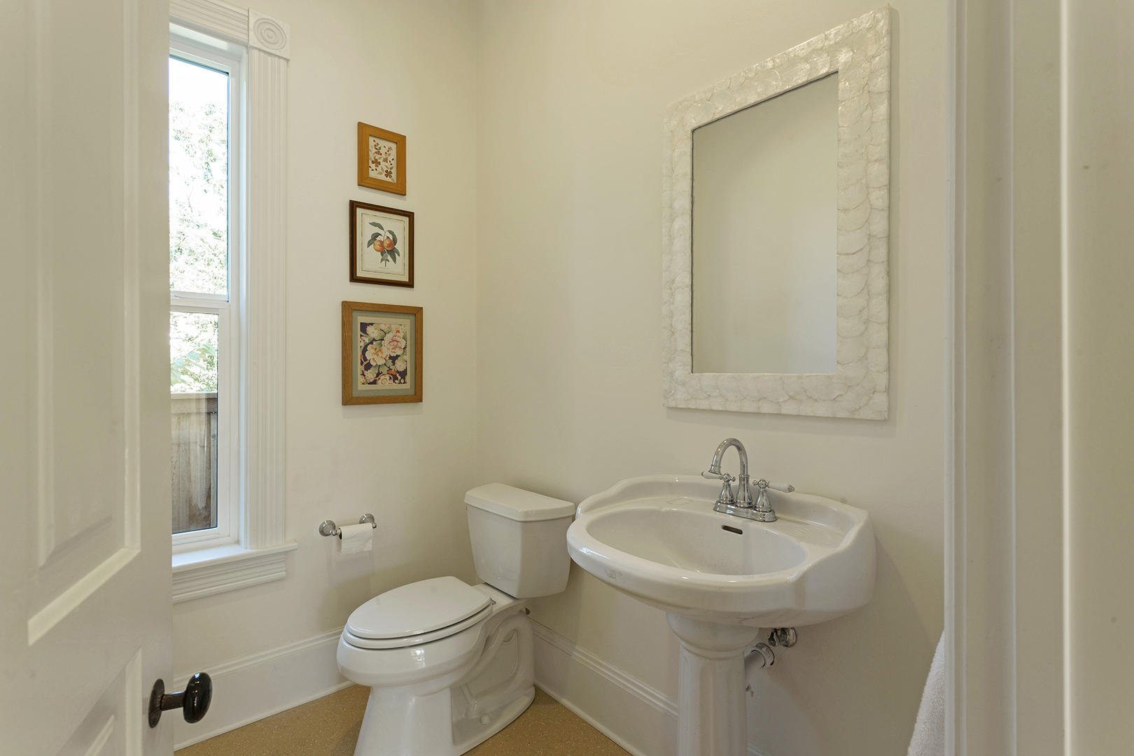 Property Image #14 for MLS #21808933