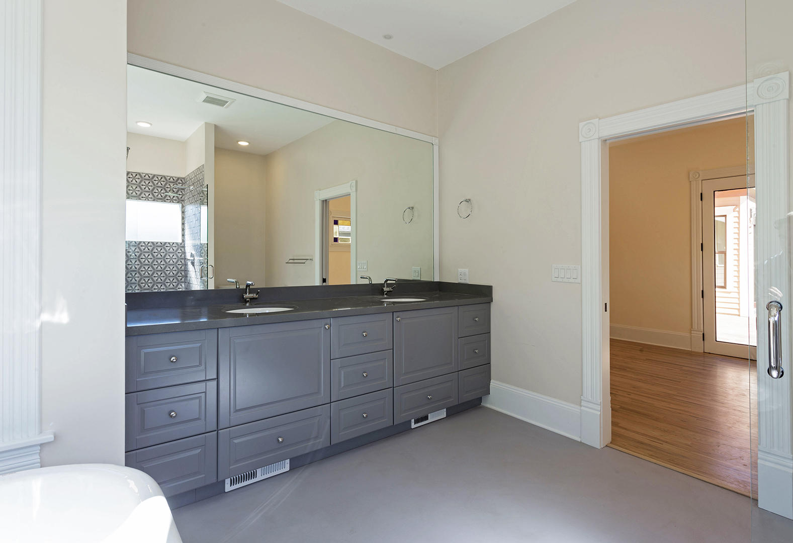 Property Image #30 for MLS #21808933