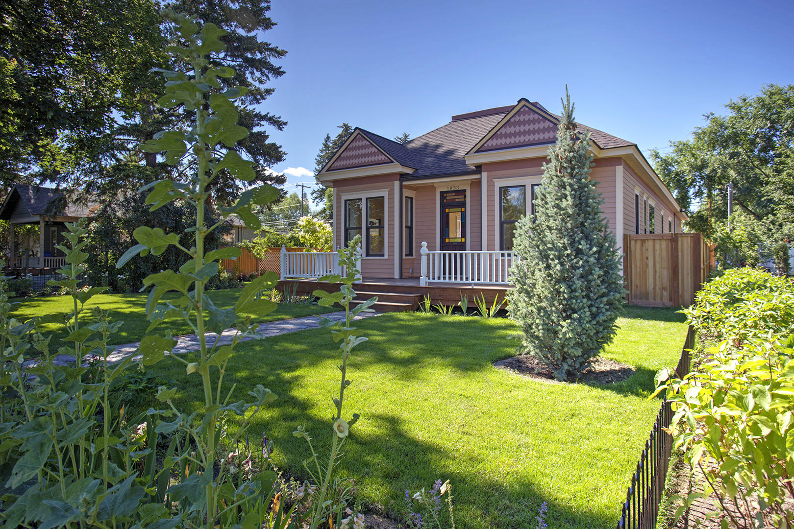 Property Image #12 for MLS #21808933