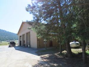352 Luscher Drive, Libby, MT 59923