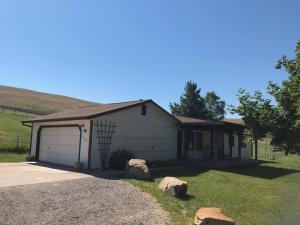 10545 El Toro, Missoula, Montana