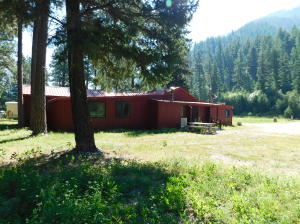 11690 Highway 200 East, Bonner, MT 59823