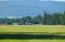 676 Aero Lane, Bigfork, MT 59911