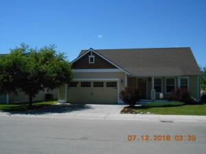 130 Silverberry Street, Hamilton, MT 59840