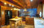 Kitchen to Formal Dining