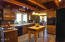 Kitchen Featured in Country Living Magazine