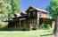 2,112 SF 3 bedrooms/2 baths