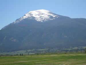 Unk Metcalf Vista, Stevensville, MT 59870