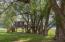 52 Ruby Springs Lane, Alder, MT 59710