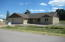 21241 Megan Drive, Frenchtown, MT 59834