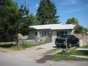 2132 So 7th, Missoula, Montana