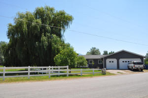 12280 Lewis And Clark Drive, Lolo, MT 59847