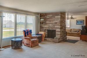 450 East Reserve Drive, Kalispell, MT 59901