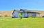 34896 Lucy Lane, Arlee, MT 59821