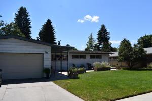 413 King Street, Missoula, MT 59801