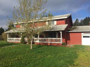 1156 Thompson Lane, Kalispell, MT 59901