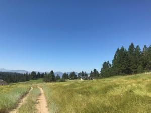 Nhn Butler Meadows Lane, Lot 15, Missoula, MT 59808