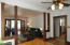 510 East Beckwith Avenue, Missoula, MT 59801