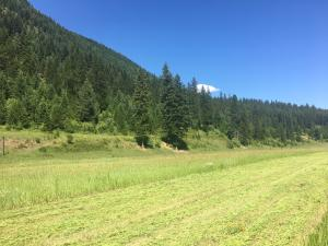 Lot 2 Warnken Minor Subdivision, Superior, MT 59872