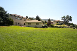 10475 Oral Zumwalt Way, Missoula, MT 59803