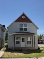 2123 Livingston Avenue, Missoula, MT 59801