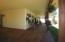 301 Shadows Lane, Florence, MT 59833