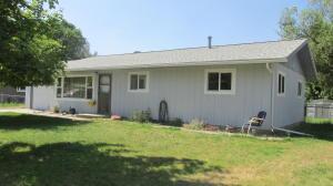 126 Arrowhead, Missoula, Montana