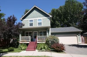 2306 Craftsman Place, Missoula, MT 59801