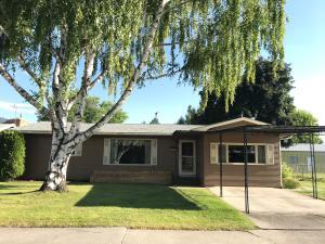1827 Charlott Avenue, Missoula, MT 59801