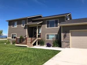 453 Hilltop Avenue, Kalispell, MT 59901