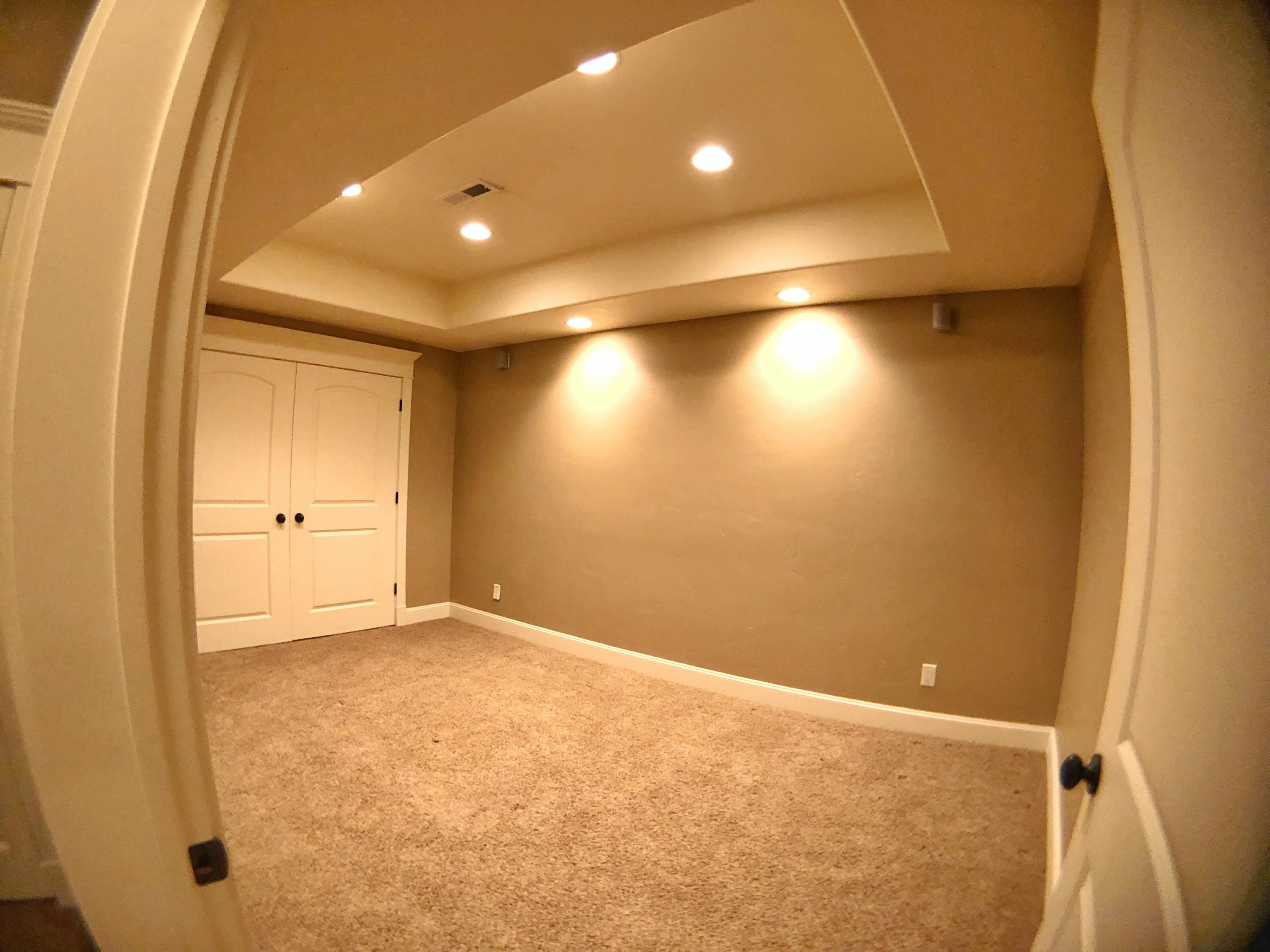 Property Image #22 for MLS #21809654