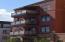 875 Wyoming Street, Suite 201, Missoula, MT 59801