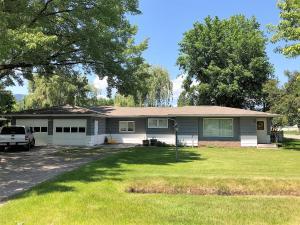 1605 Clements Road, Missoula, MT 59804