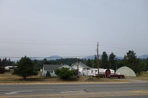 56 Pearl Street, Libby, MT 59923