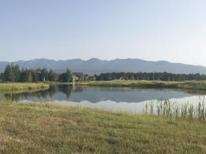 4961 Flatwater Drive, Lot 50, Whitefish, MT 59937