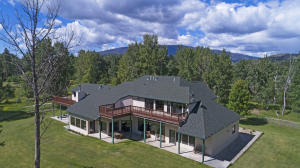 10840 Red Fox Court, Lolo, MT 59847