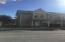2215 West Railroad Street, Unit 111, Missoula, MT 59808