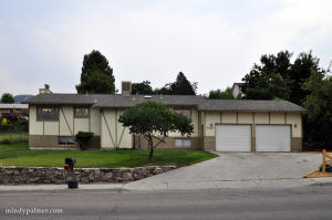 5612 Hillview Way, Missoula, MT 59803