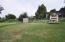5612 Hillview Way, Missoula, MT 59803