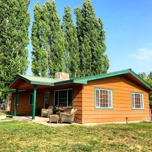 601 Blacktail Road, Lakeside, MT 59922