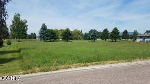 107 Eagle Drive, Lot 32, Polson, MT 59860