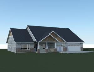2645 Bunkhouse, Missoula, Montana