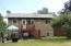 2140 Trail Street, Missoula, MT 59801