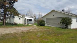 4000 W Carlton Creek Road, Florence, MT 59833