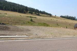 Lot 145 Dean Stone Drive, Missoula, MT 59803
