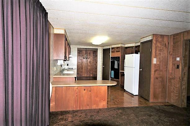 Property Image #2 for MLS #21810142