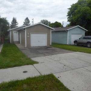 2120 South 14th Street West, Missoula, MT 59801