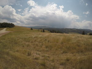 Lot 26 Lost Sapphire Ranch, E Fork Road, Philipsburg, MT 59858