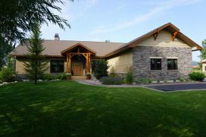 1350 Cheleq, Missoula, Montana