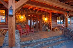 700 Sun Mountain Trail, Hamilton, MT 59840